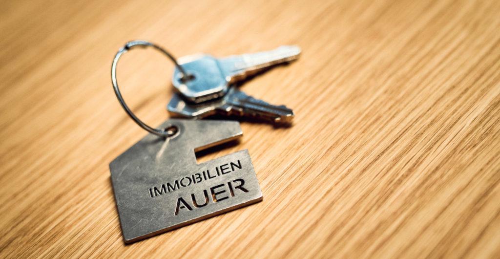 Immobilien Auer Tirol Landeck Imst - Foto Andreas Schalber