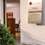 Büro Immobilien Auer - Foto Andreas Schalber