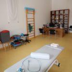 Therapie- oder Besprechungsraum / Ordinationsflächen in Landeck zu vermieten